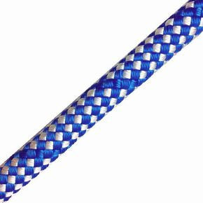 TEUFELBERGER 20MM SIRIUS BULL ROPE per ft