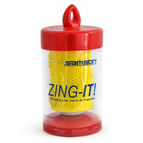 Zing-it 1.75mm x 180ft