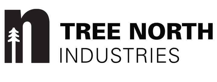 Tree North Industries