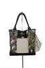 The Loraine Tote - The Gwen Marie Collection