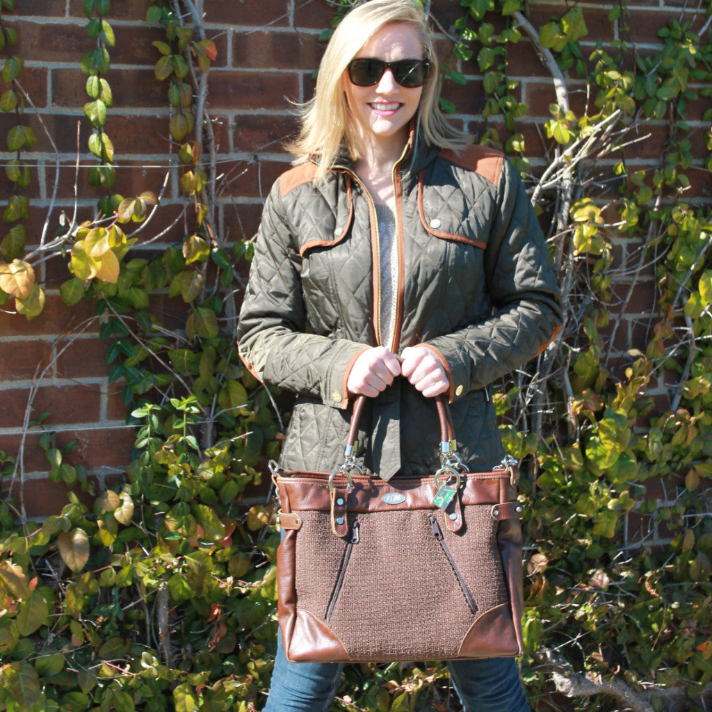 Natasha C.C. - The Gwen Marie Collection
