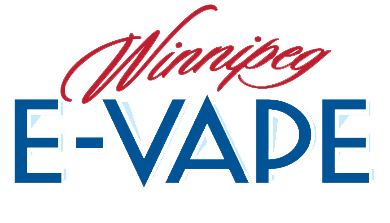 Winnipeg E-Vape