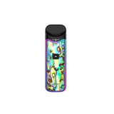 SMOK Nord Resin Pod Starter Kit