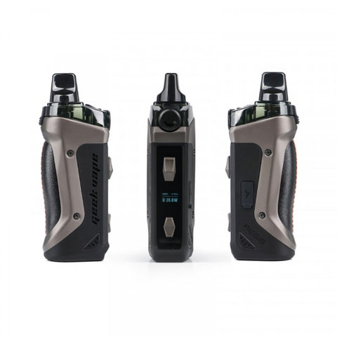 GeekVape Aegis Boost Pod Device Kit