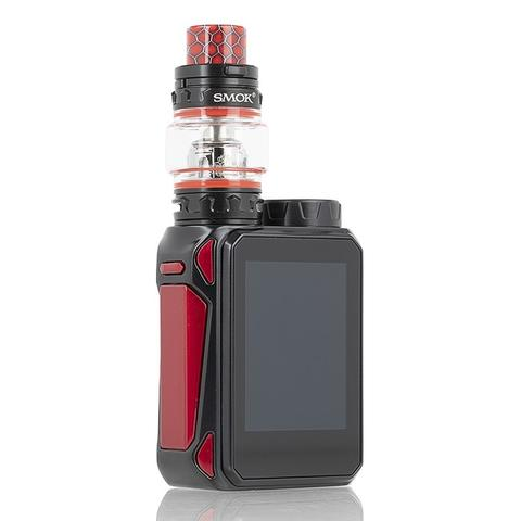 SMOK G-Priv Baby 85W Kit Luxe Edition with TFV12 Baby Prince