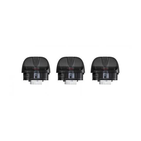 SMOK POZZ X EMPTY RPM REPLACEMENT POD (3 PACK)