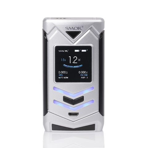 Smok Veneno 225W TC Temperature Control Box Mod