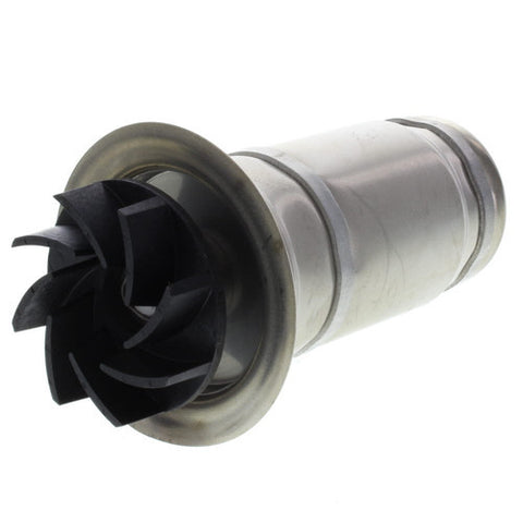 Taco Pump Replacement Cartridge 005-020RP (for 005 & 006 Pumps)