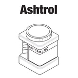 Ashtrol Firebox PH Neutralizer 6.6 Lbs.