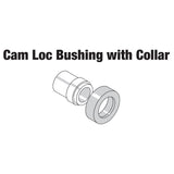 KIT,BUSH/COLLAR,4030(95476>)5036(93664>)