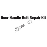 DOOR HANDLE BUSHING KIT,#5211&5212