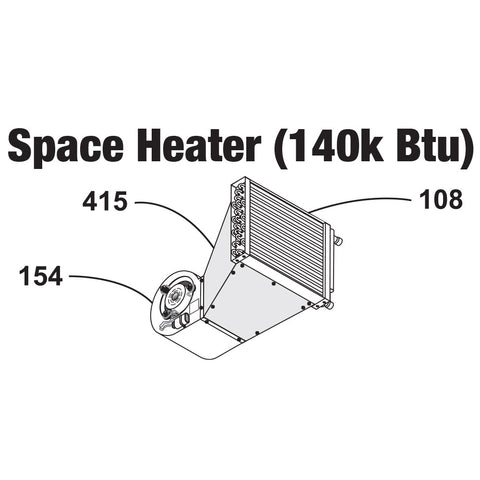 Water Heater Chimney Fireplace Chimney Wiring Diagram ~ Odicis