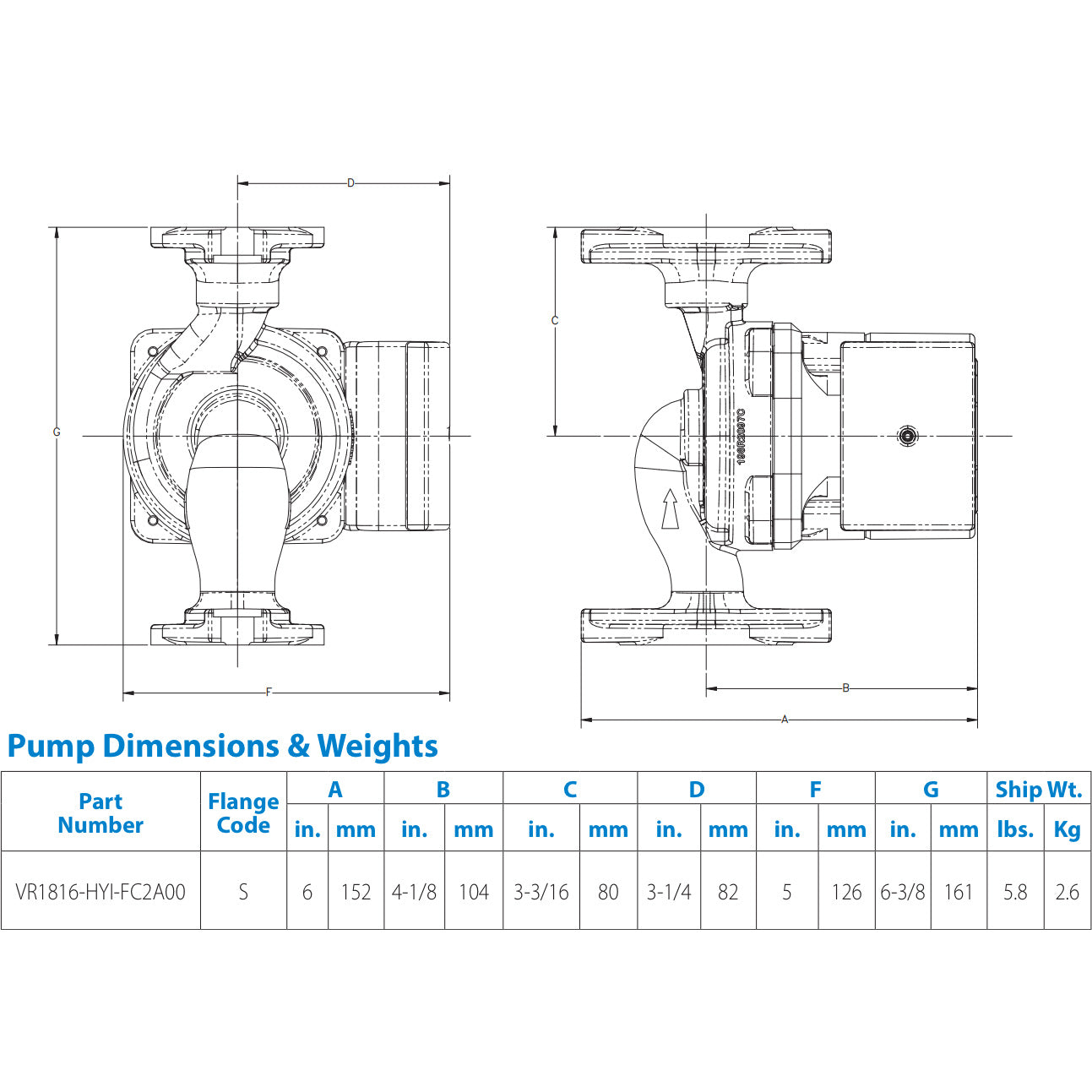 Taco Pump Wire Diagram Trusted Wiring Zone Installation Circulating Diagrams Electrical Drawing