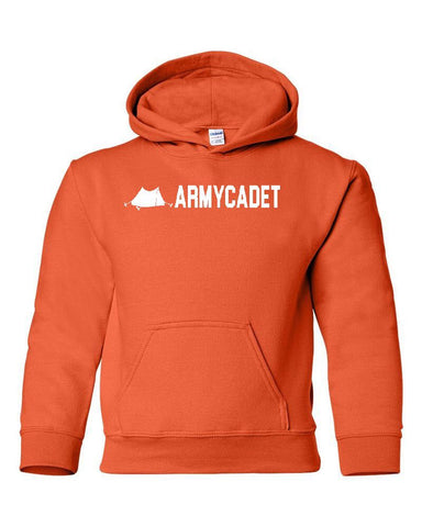 Army Cadet Youth Hoodie