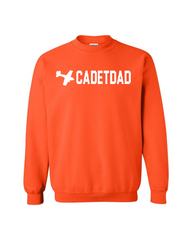 Air Cadet Dad