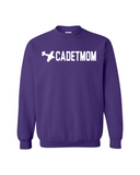 Air Cadet Mom Sweater