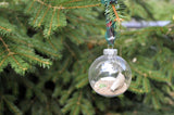 Driftwood Christmas Bulbs - Driftwood Memories - 3