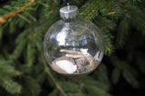 Driftwood Christmas Bulbs - Driftwood Memories - 4