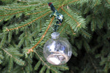 Driftwood Christmas Bulbs - Driftwood Memories - 2