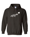 Mom Hoodies
