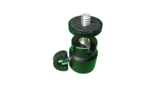 Mini Ball Head Mount