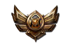 Bronze Boosting - Diamond through Master - Boost2Fast4Me