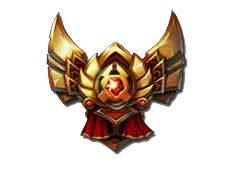 Duo Queue Gold Boosting