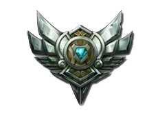 Duo Queue Silver Boosting - Boost2Fast4Me
