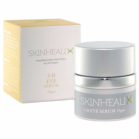 SkinHealix Collagen 3D Eye Serum 15 grams