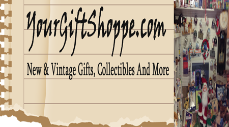 Your GiftShoppe