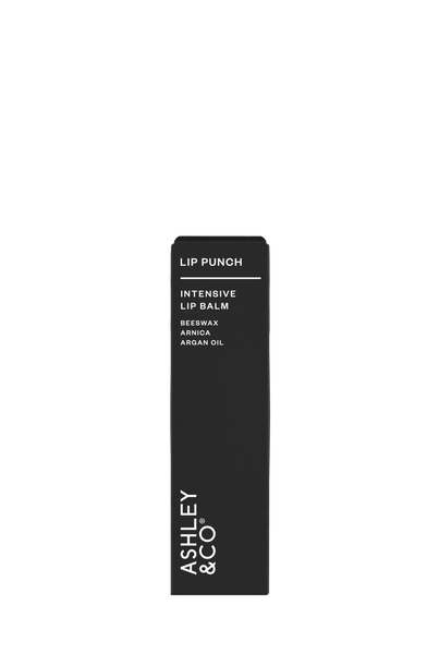 Lip Punch - Intensive Lip Balm