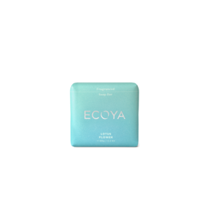 SOAP BAR ECOYA