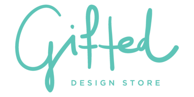 Gifted Design Store