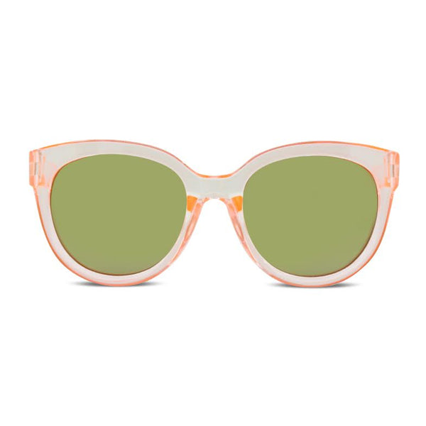 Minista - Chely Sunglasses - Orange