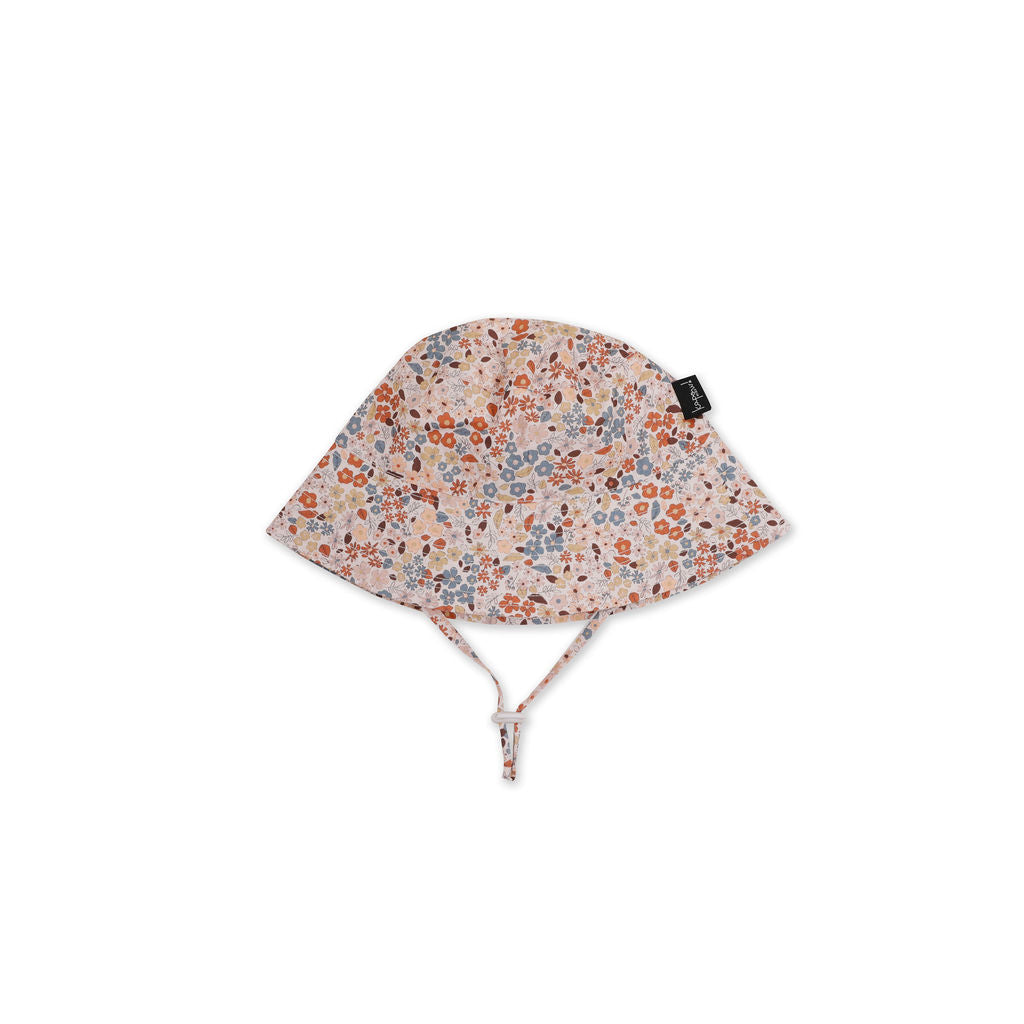 Kapow Bloom Sun Hat