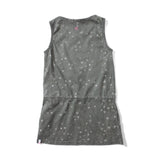 PRE-ORDER Missie Munster Kantan Dress