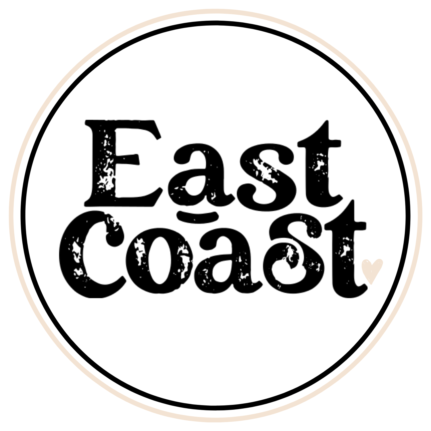 East Coast Vinyl Decals LLC