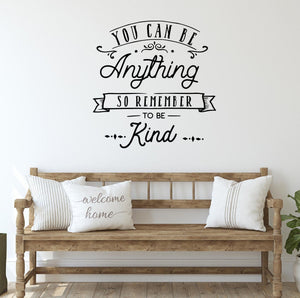 Home Decor | Wall Decal | Wall Decor | Vinyl Decal | Wall Art