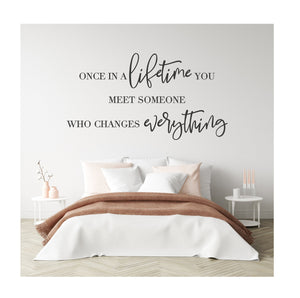 Family Tree | Wall Decal | Create Your Own Sign | Gift Idea