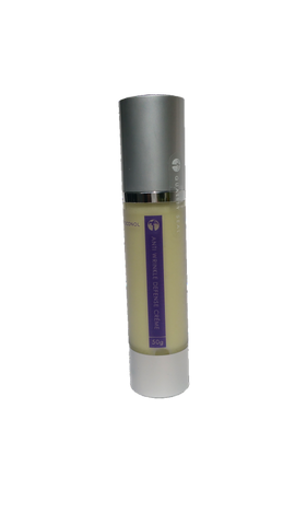 Anti Wrinkle Defense Face Creme 50g