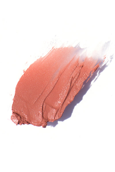 Cacao Lip Colours - 6 Colours