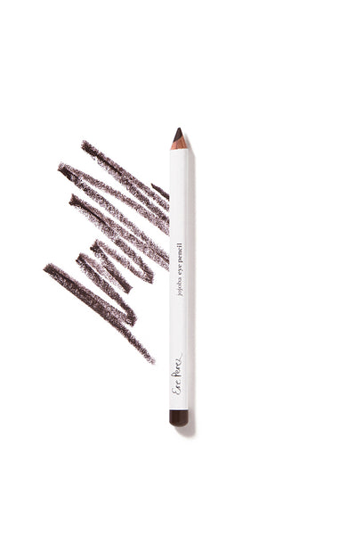 Jojoba Eye Pencil - 8 Beautiful Shades