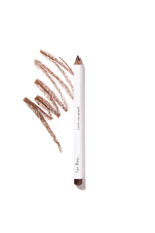 Jojoba Eye Pencil 8 Beautiful Shades