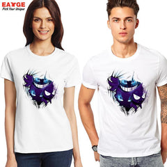 Funny Pokemon T-Shirt V1