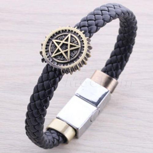 Black Butler - Black Butler Kuroshitsuji Cosplay Charm Bangle