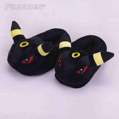 POKEMON - Pokemon Slippers