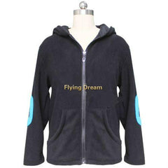 POKEMON - Pokemon Umbreon Cool Hoodie