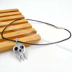 Soul Eater - Soul Eater Necklace
