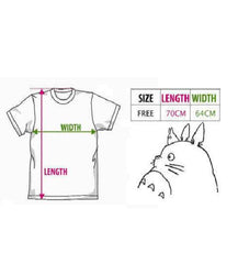 Spirited Away - Spirited Away Haku T Shirts