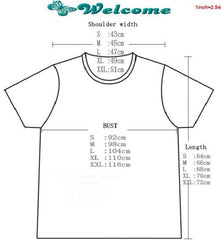 Sword Art Online - Exclusive Sword Art Online 3D T Shirt V12